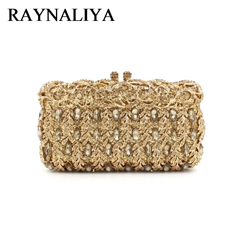 2017 Special Offer Rushed Minaudiere Banquet Handbag Diamonds Women Geometric Evening Clutch Bags For Party ZH-A0290 pinup rockabilly special retro atmosphere beautiful generous banquet hoop rabbit ear
