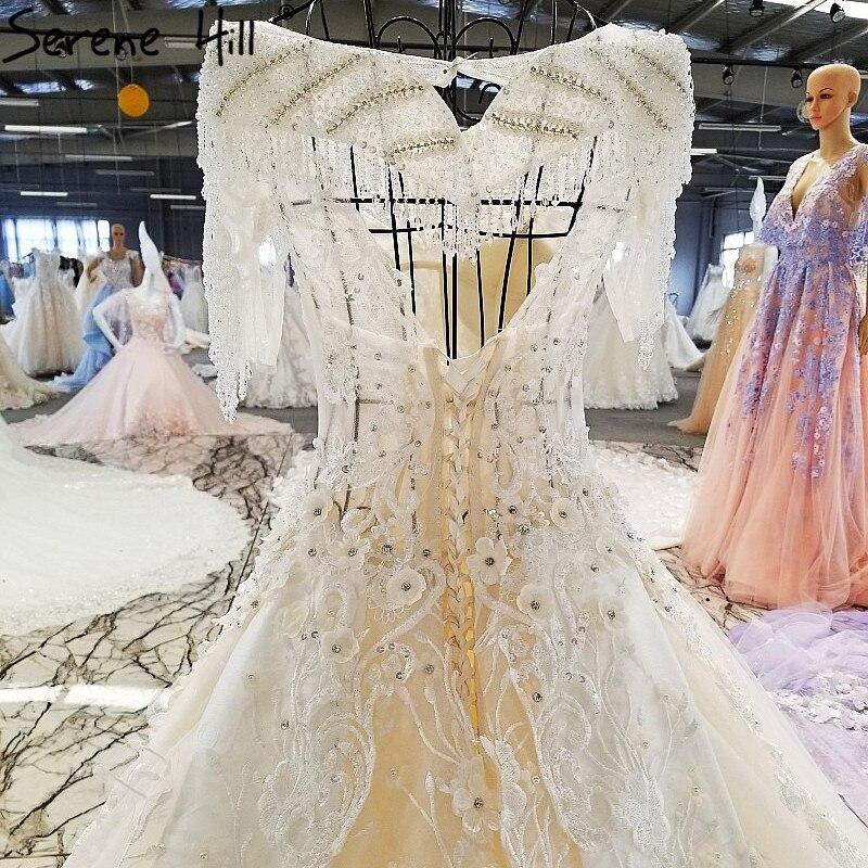 Atemberaubend High End Brautkleider Zeitgenössisch - Brautkleider ...