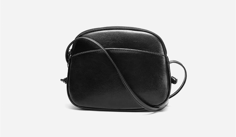 do vintage senhoras bolsas bolsa de luxo