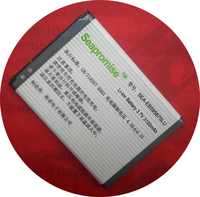 Freeshipping Wholesale 100pcs Lot Battery EB595675LU For For Galaxy Note 2 N7100 N7108 I605 N719 R950
