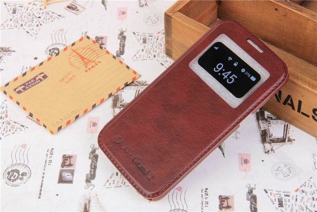 Flip Case for Samsung Galaxy Grand 2 Duos Grand2 G710 G7102 G7106 SM-G710 SM-G7102 SM-G7106 Phone Leather Cover G 710 7102 7106