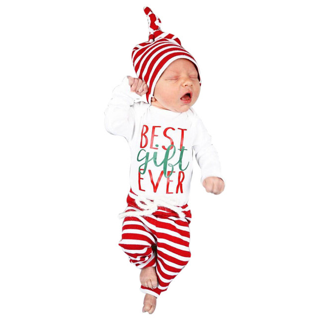 be16863f7152 Newborn Infant Baby Girl newborn baby girl clothes baby kleding ...