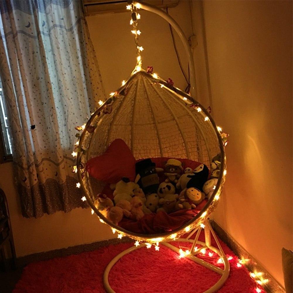 string light star (2)