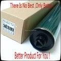 Para Konica Minolta Bizhub C451 C550 C650 C650p copiadora OPC tambor, para Konica IU610K A06003F IU-610K 451 negro 550 Unidad de imagenología OPC
