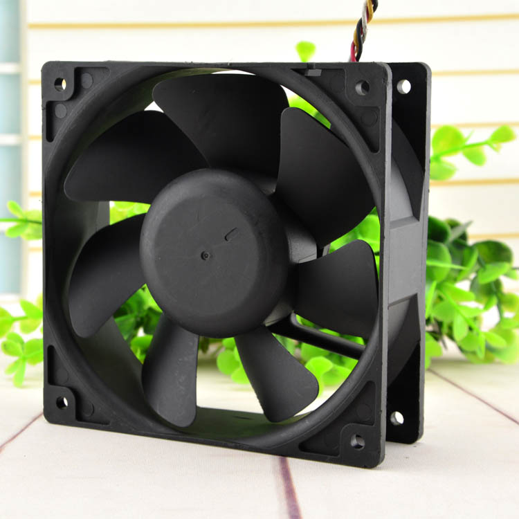New original 1606KL-05W-B39 24V 0.06A inverter copier fan