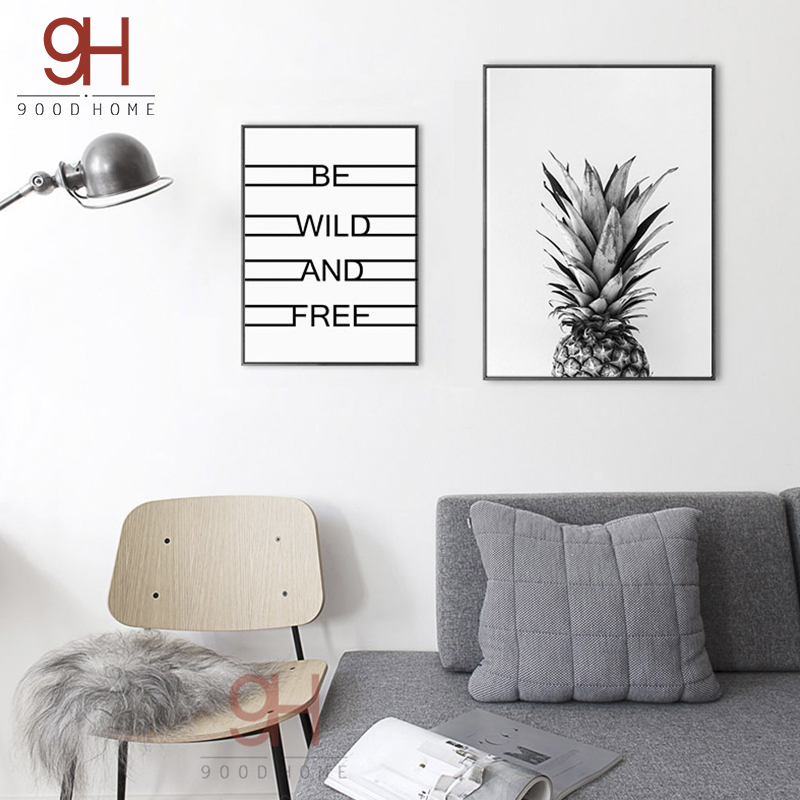 900D Posters And Prints Wall Art Canvas s