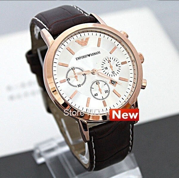 1cbba81ed9418 2015 watches men luxury brand quartz watch man hand clock male relogio  masculino relojes hombre montre homme band casual watch