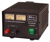 QJ1806 QJ1803D QJ1808 QJ1810 морской источник питания коммуникационная навигация