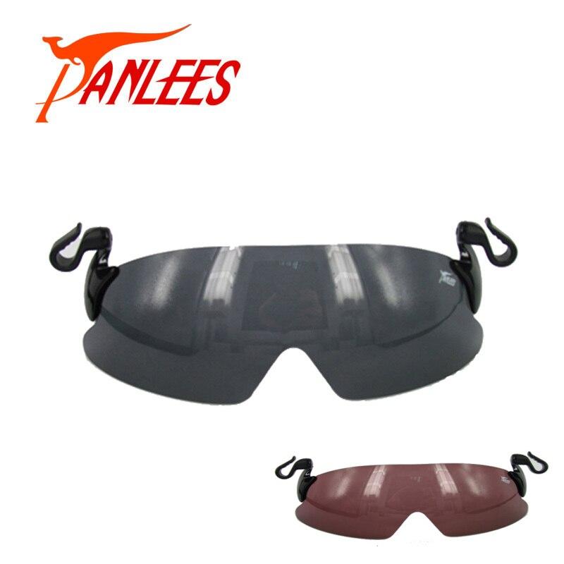 Prix pour Marque garantie! Lunettes de soleil polarisées pince bouchon verres lunettes de soleil polarisées Clips soleil lunettes de pêche anti - uv400 livraison gratuite