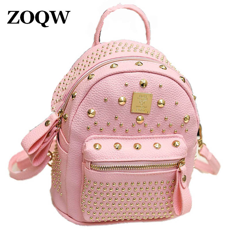 b00b2c435f Buy bag with handle evening and get free shipping on AliExpress.com