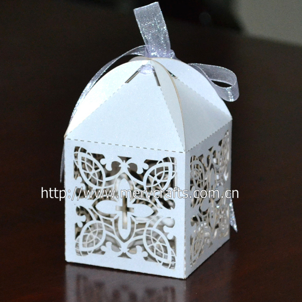 Hot Sale First Communion Gifts Boxes For First Communion Decoration
