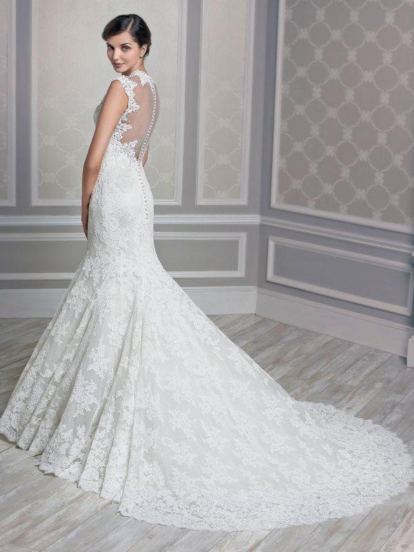 039d92b3c Tiendas de vestidos de novia baratos en houston - Vestidos no caros 2019