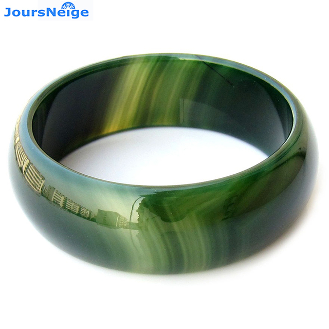 women bangles green com pearls with part white bestofplace stone shop