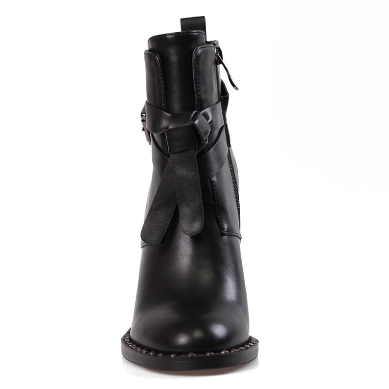 WETKISS Πόρπη με λουράκι Ρουχισμός - Γυναικεία παπούτσια - Φωτογραφία 2