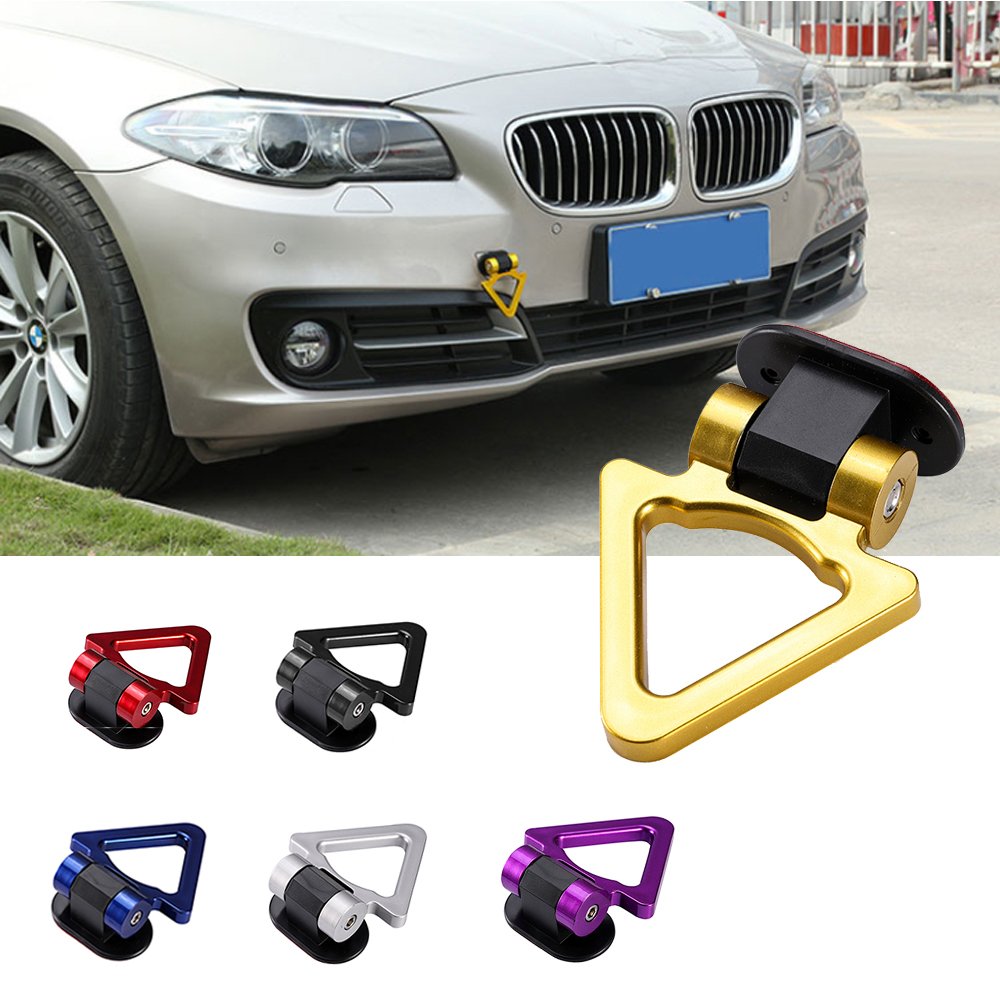HTB1gnaqXizxK1Rjy1zkq6yHrVXan - R-EP Universal Car ABS Towing Tuning Bumper Sticker Dummy Tow Hooks for Car-styling