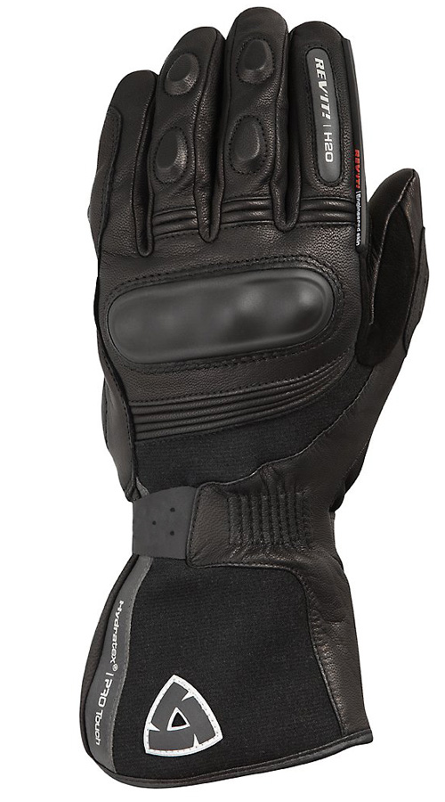 ФОТО 2016 New REVIT Summit H20 Motorcycle racing gloves motorbike riding glove made of leather size M L XL XXL