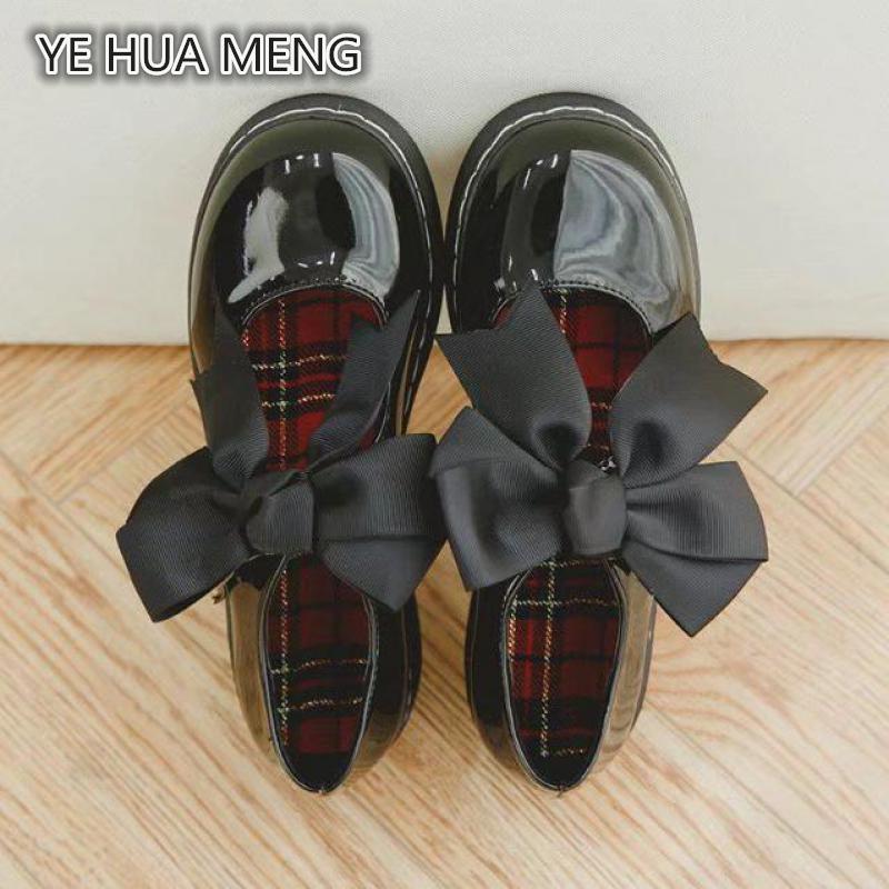 Mode Noir Vêtements Respirant allumette Tout De Nouvelle Chaussures Cravate Confortable tsdrxBChQ
