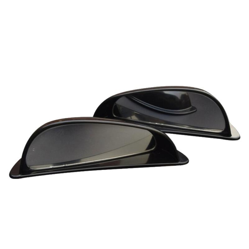 Hyundai Ix35 Customer Reviews Autos Post