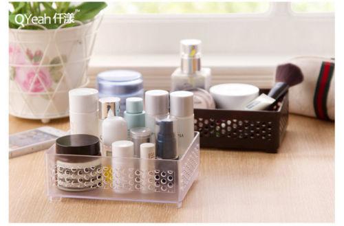 cestas de inicio organizacin hueco pc cestas de de escritorio decoracin papelera maquillaje