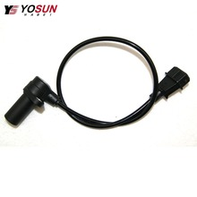 CENWAN  Auto Crankshaft Position Sensor For OPEL VECTRA 237319X800 CKP CPS 90540188 VAUXHALL OMEGA