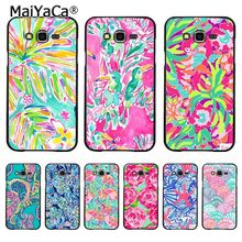 half off 5b513 12de5 Buy lilly pulitzer cases and get free shipping on AliExpress.com