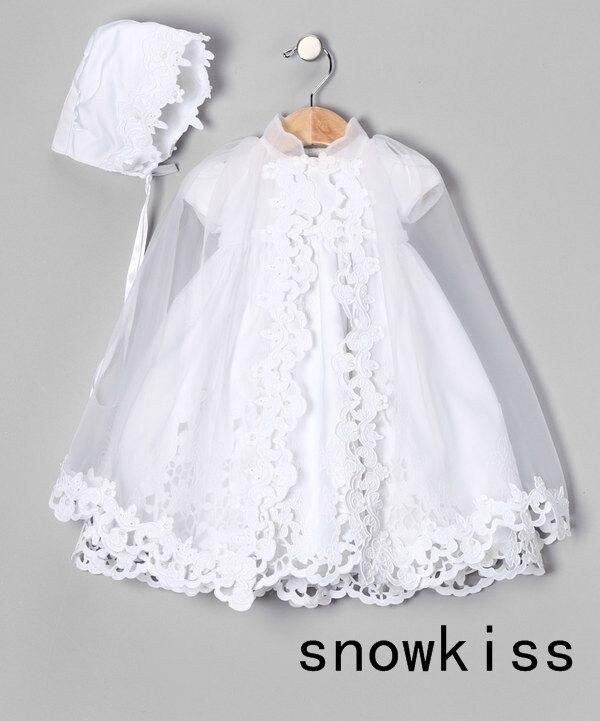 Online Get Cheap Cheap Christening Gowns -Aliexpress.com  Alibaba ...