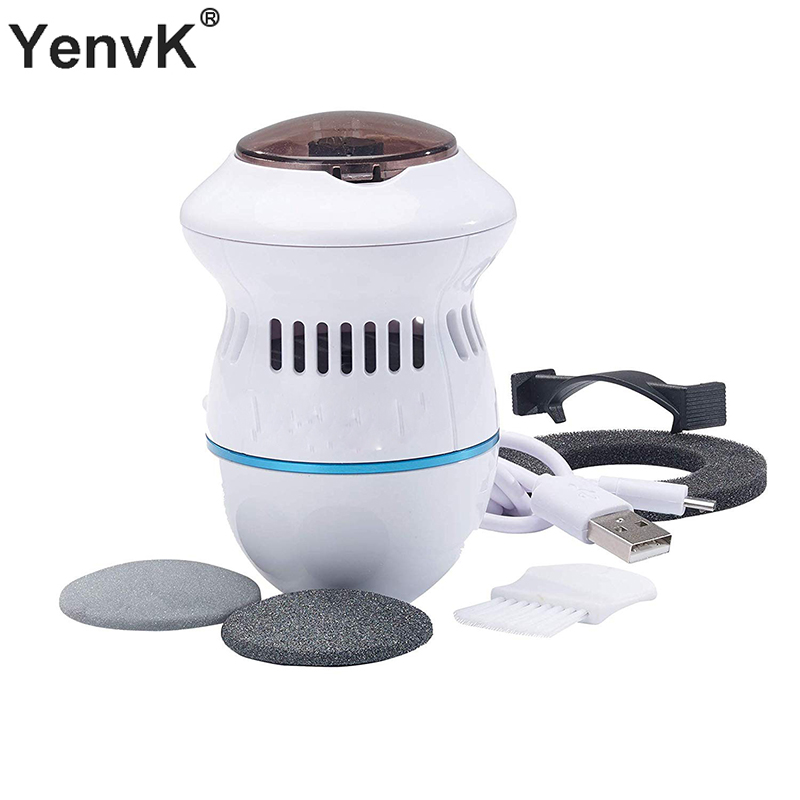 electric-foot-file-vacuum-callus-remover-rechargeable-foot-files-clean-tools-feet-care-for-hard-cracked-skin