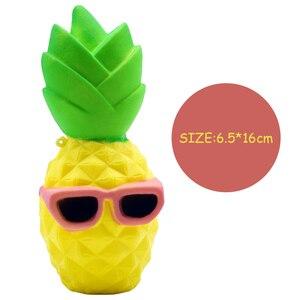 Etmakit Kawaii Squishy Toy Pin