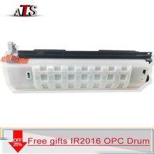 0385B003 NPG-28 GPR-18 CEXV-14 Drum Unit For Canon imageRUNNER IR 2016i 2020 2016 2020i compatible IR2016i IR2020 IR2016 IR2020i стоимость