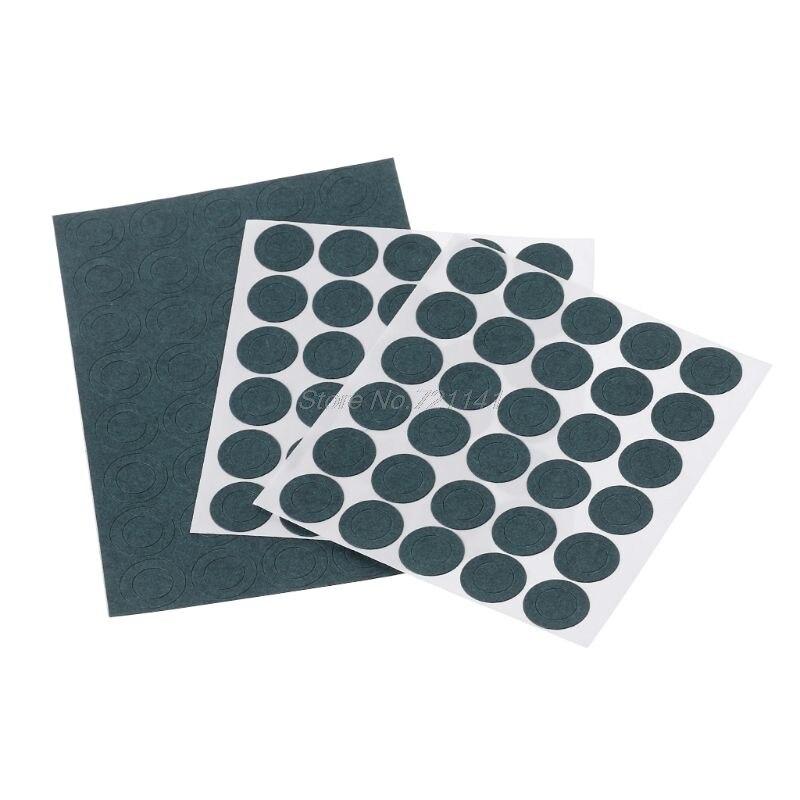 1S 18650 Battery Insulation Gasket Barley Paper Li Cell Insulating Glue Patch Insulation Gasket MAR20 Dropship 1