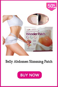 slimming patch 3
