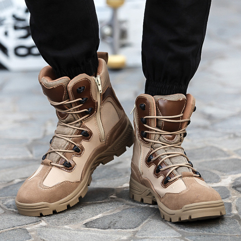 Compare Prices on Combat Boots Sale- Online Shopping/Buy Low Price