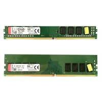 Kingston PC ddr4 ram 8GB 4GB 16GB 2666MHz o 2400MHz DIMM Desktop Supporto di Memoria della scheda madre PC4 4G 8G 16G 2666 2400 MHZ