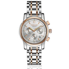 Швейцария часы мужчины люксовый бренд Наручных Часов SOLLEN Кварцевые часы Хронограф Diver glowwatch SL9004
