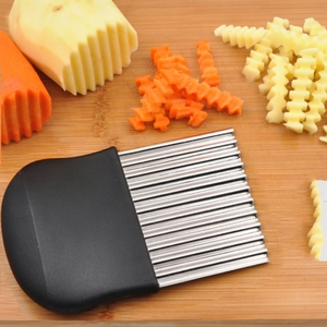 French Fries Cutter Stainless