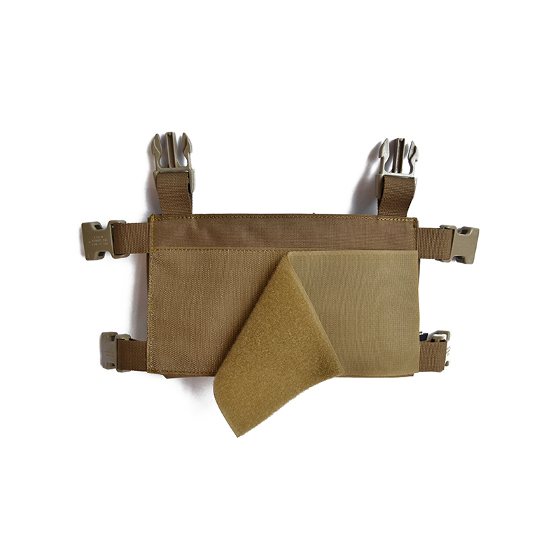 Pouch-Chassis-MK3-P034-19