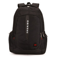 Men Outdoor Hiking Backpack Unisex Resin Mesh Softback Sport Double Shoulder Travel Backpack Bicycle School Knapsack