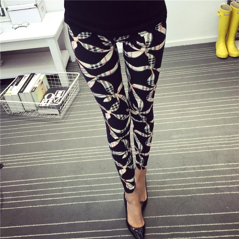 woman leggins (3)