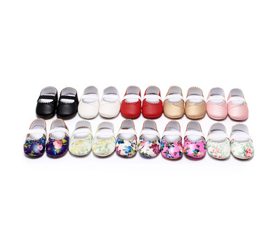 Hot-sell-floral-style-soft-sole-pu-leather-baby-girls-dress-princess-shoes-baby-moccasins-mary-jane-shoes-first-walkers-1