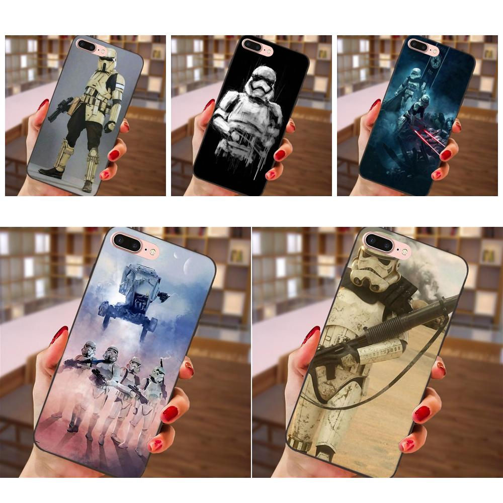 TPU Fashion Cover Case For Huawei Honor Enjoy Mate Note 6s 8 9 10 20 Lite Play Pro P smart Star
