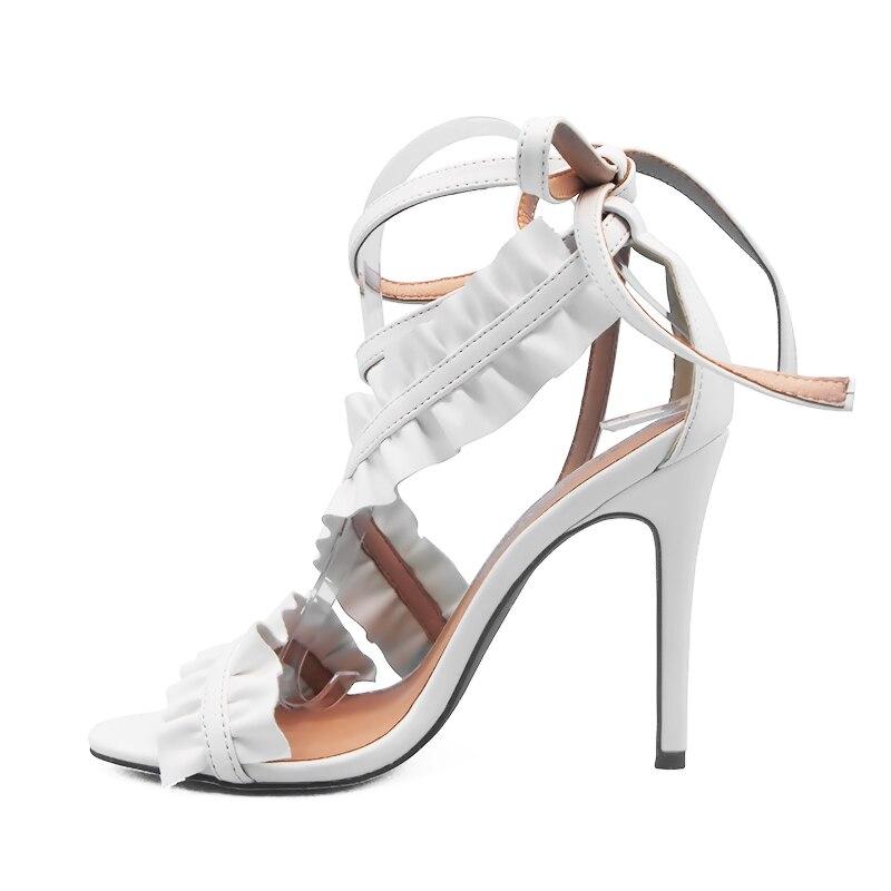 High Heels Sandals Women (4)