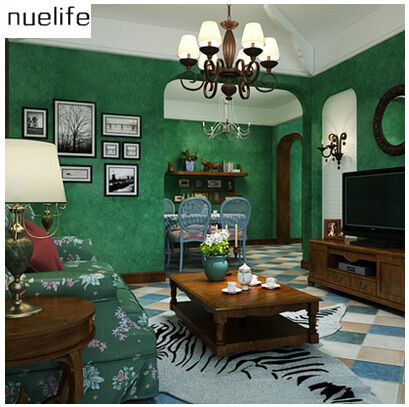 Sala Com Sofa Verde Oliva 25 Best Ideas About Green Sofa