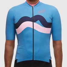 2019 maap maillot cycling bike jersey sport tops ropa ciclismo bicycle shirts anti sweat outdoor quick dry walking swimwear
