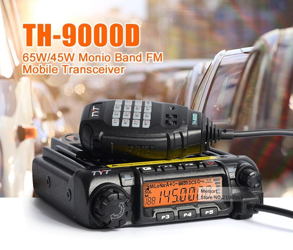 TH-9000D_05