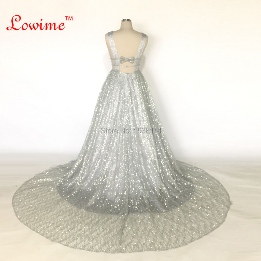 Großzügig Prom Kleid Stoff Bilder - Brautkleider Ideen - cashingy.info
