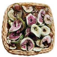 Инжир сушеный рис сушеные органический пищевой фрукты зеленый чай уход г