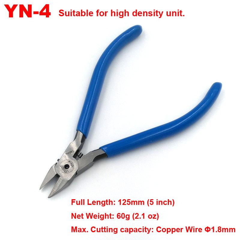 YN-4-1