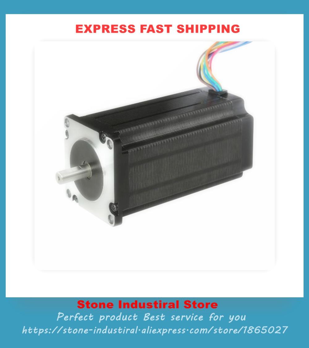 2S57Q-25B2 two-phase stepper motor brand new original offer the new two phase stepper motor 423301 electromechanical quality assurance bargaining