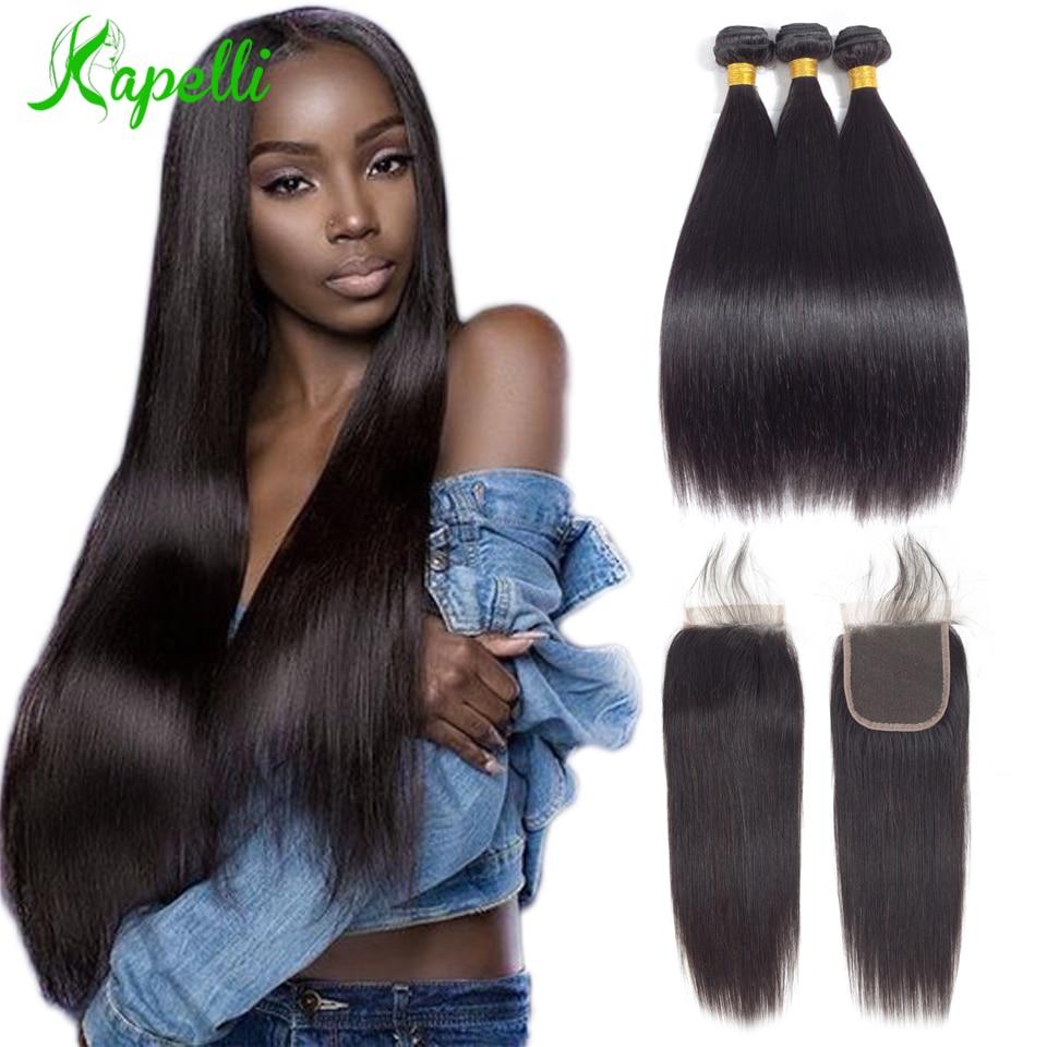 Extension cheveux keratine montelimar