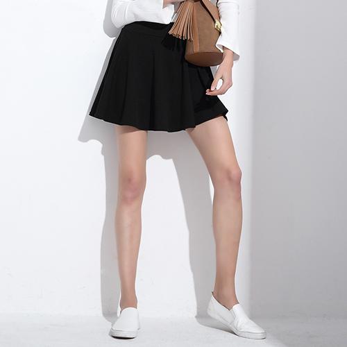 HTB1gnp1PVXXXXb XVXXq6xXFXXX7 - Short Skirt for Women 2017 PTC 46